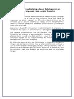 Evaluacion Taller de Administrtacion 1