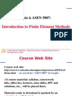 IFEM.ch02.Slides