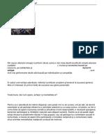 42-colaborare-sau-competitie.pdf