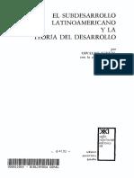primera lectura desarrollo.pdf