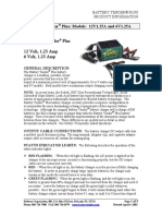 Battery_TenderPlus_Technical_Information.pdf