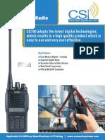 CS700_Brochure.pdf