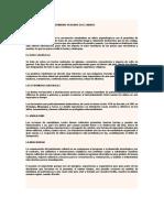 AMENAAS CONTRA EL PATRIMONIO PERUANO EN EL MUNDO.docx