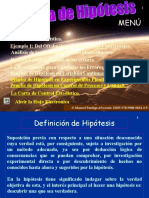 E07 Prueba Hipotesis R01