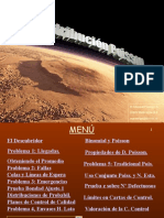E06_DPoisson_R01.ppt