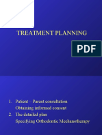 TREATMENT PLANNING.ppt