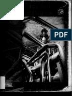 104949809 Mecanica de Fluidos Sexta Edicion Robert l Mott