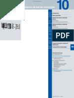 Sistema de Barras Colectoras SIEMENS.pdf