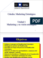 Unidad1 Marketingestratgico 091112112123 Phpapp02