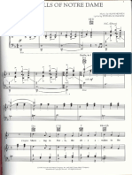 154830730-The-Hunchback-of-Notre-Dame-SongBook (1).pdf