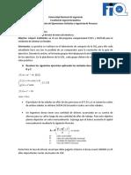 Laboratorio 3 Métodos de División de Intervalo Iterativos