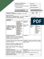 GUIA_12_751556_COSTOS (1).pdf