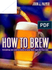 Como hacer cerveza - John Palmer.pdf