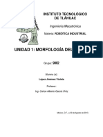 176268464-Unidad-1-Morfologia-den-Robot.pdf
