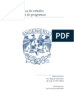 Anexo DepuracionProgramas.pdf