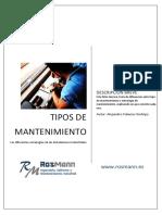Tipos de Mantenimiento.pdf