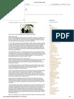 Crime Line - February 2009.pdf