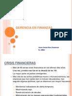 crisisi financieras e impacto en empresas.pdf