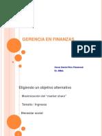 Objetivos alaternativos.pdf