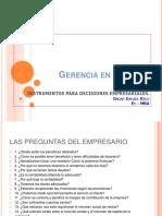 instrumentos para decisiones empresariales.pdf