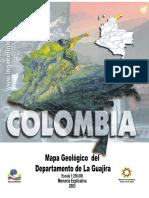 Memoria Explicativa Geologia Guajira.pdf