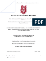 ebertluciano_2_tesis jesus (1).docx