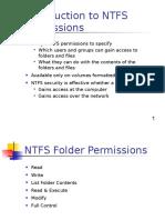 File System.ppt
