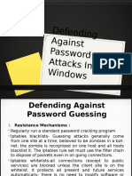 Password Attacks.pptx