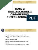 Organismos Internacionales.ppt 1
