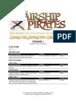 64858103-AP-HCGS-1-0.pdf