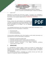 Criterios Contratistas y Proveedores (1)
