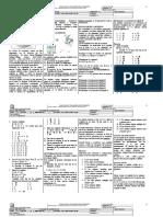 teoriadeconjuntos (1)