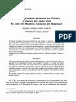 RP-22-ES-León.pdf