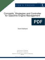 LTU-EX-05303-SE Concepts Strag & Cont for Gasol