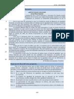 ejemplo de comentario de coherencia.pdf