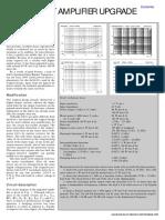 Amplificator_audio_cu_IGBT_uri.pdf