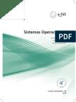 sistemas_operacionais.pdf