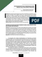 213-551-1-PB.pdf