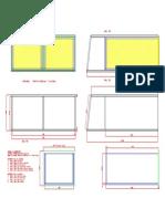 Cajoneras-KDJ95-Planos.pdf