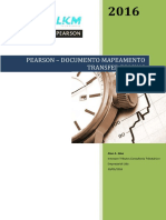 OFICIAL_Documento_Mapeamento_Transfer_Pricing_PEARSON_LKM.pdf
