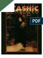 wod-mage-the-ascension-tradition-book-akashic-brotherhood.pdf