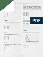 prova_cfaq_2013.pdf