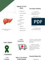 livercancerbrochure