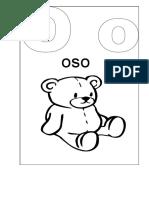 Ficha206.pdf