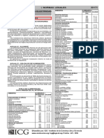RNE2006_EM_010.pdf
