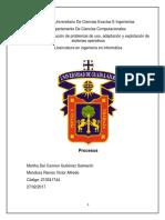 Mendoza_Victor_SSPUAESO17AT4.pdf
