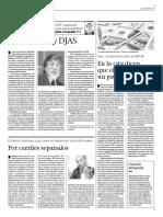 Articulo Cassanello - El Economista- 2017.03.07