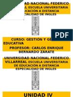 7. UNIDAD-IV-7-VC-SEPTIMASEMANA.ppt