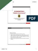 Econometria1-Clase1