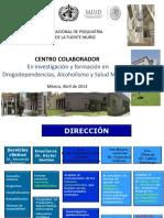 10- CC en investigación y formación en Drogodependencias, Alcoholismo y Salud Mental_11Abr.pdf